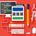 Top 12 Free Tools, Resources & Apps for Webmasters, Designers & Developers