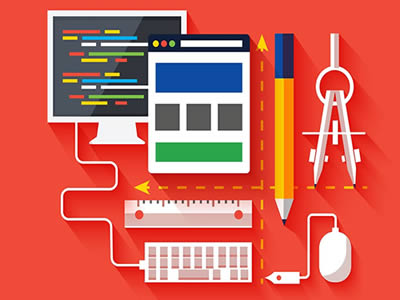 Looking to Spruce Up Your Website Without A Complete Redesign? Here's Our Top Five Tips