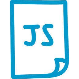 javascript-hand-drawn-file