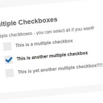 Making Custom Dummy Checkboxes Using CSS, jQuery & Font Awesome
