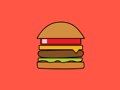 How To Make A Cool Animated Hamburger Mobile Menu Icon