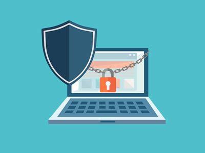 Making Your Website Secure With SSL (HTTPS)