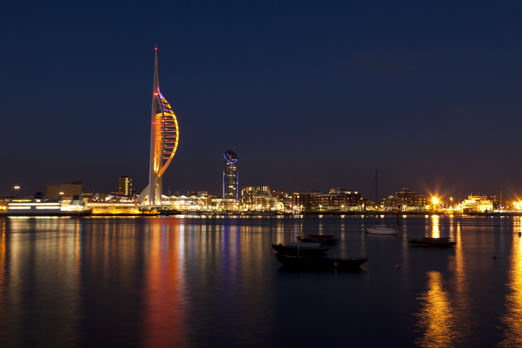 Portsmouth gallery - image 3